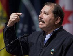Daniel Ortega. Click image to expand.