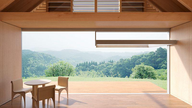 HOUSE_VISION2_7_LIXIL_3