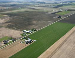Ohio landscape. Click image to expand.