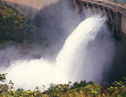 Dam. Click image to expand.