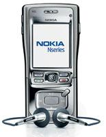 Nokia N91. Click image to expand.