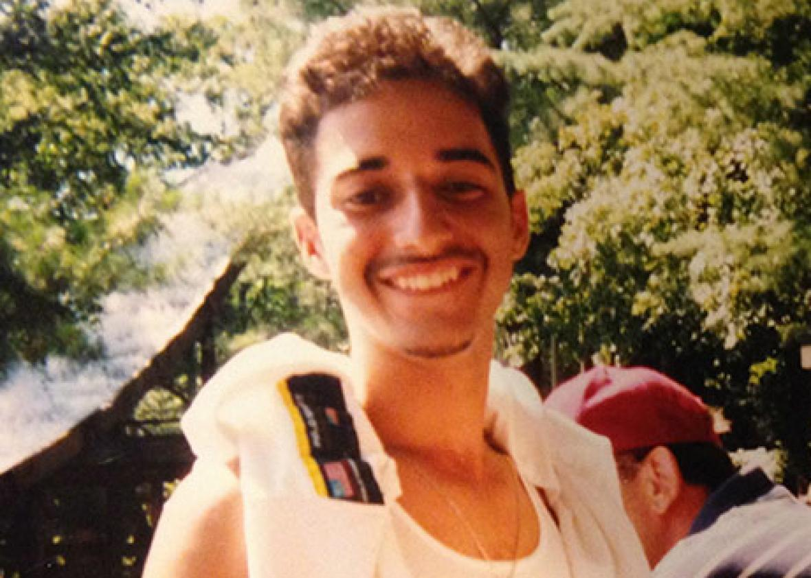 Serial Gives Fans What They Want A Season 1 Update