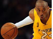 Kobe Bryant. Click image to expand