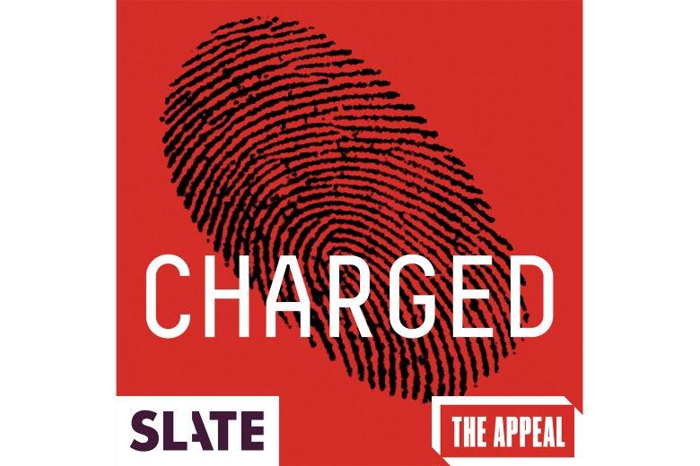 Charged: Criminogenic