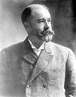 Victor Fremont Lawson.