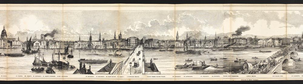 Maps 42.a.30, part 5 detail