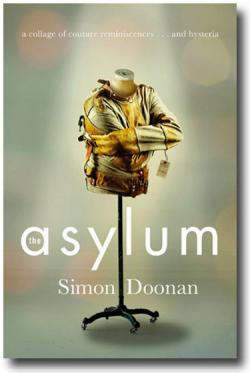 The Asylum by Simon Doonan.