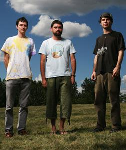 Animal Collective. Click image to expand.