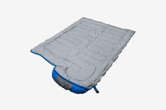 Absco Tech Sleeping Bag.