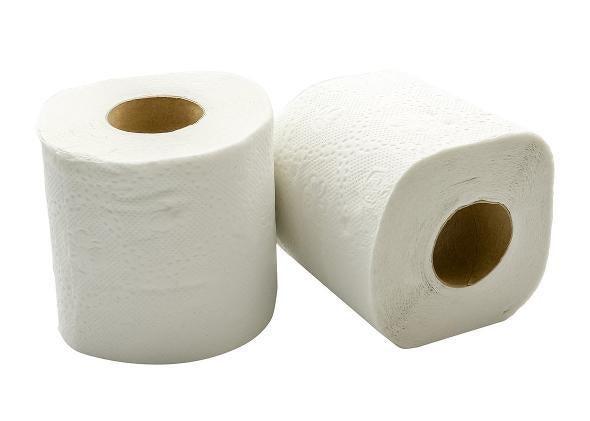 The Original Discreet Pad And Tampon Disposal System