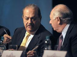 Carlos Slim. Click image to expand.