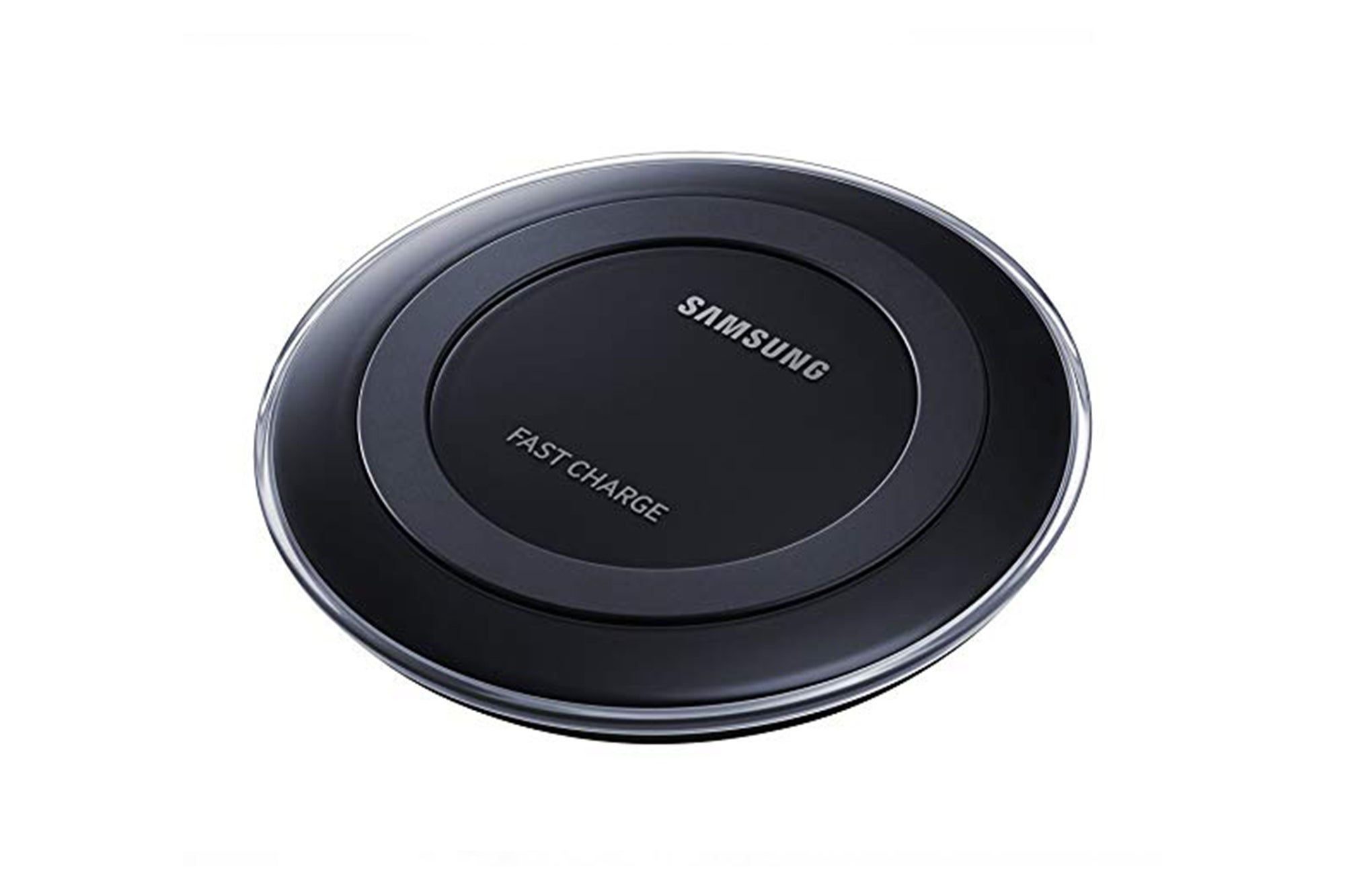 Samsung Wireless Charging Pad EP-PG920.