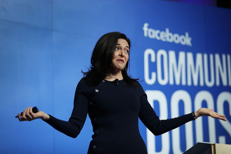 Facebook is eliminating the easiest ways to commit housing
