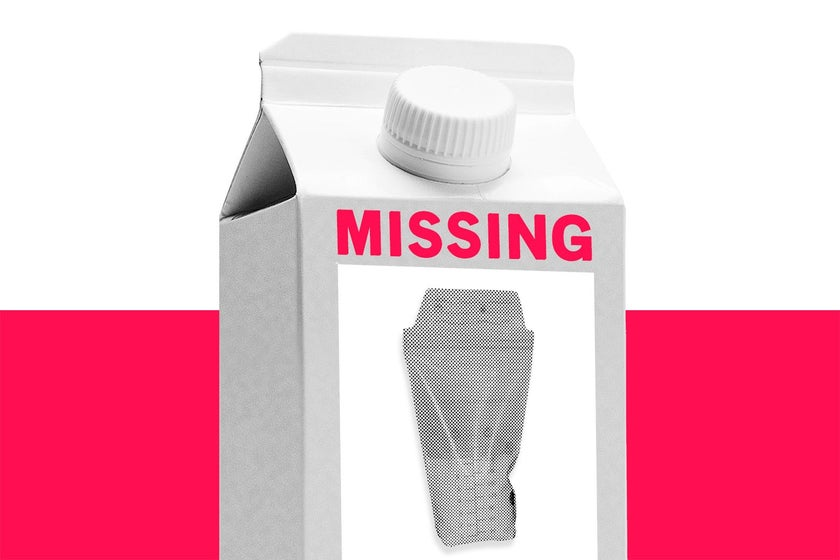 Help! Someone Has Been Stealing Breast Milk at Work.