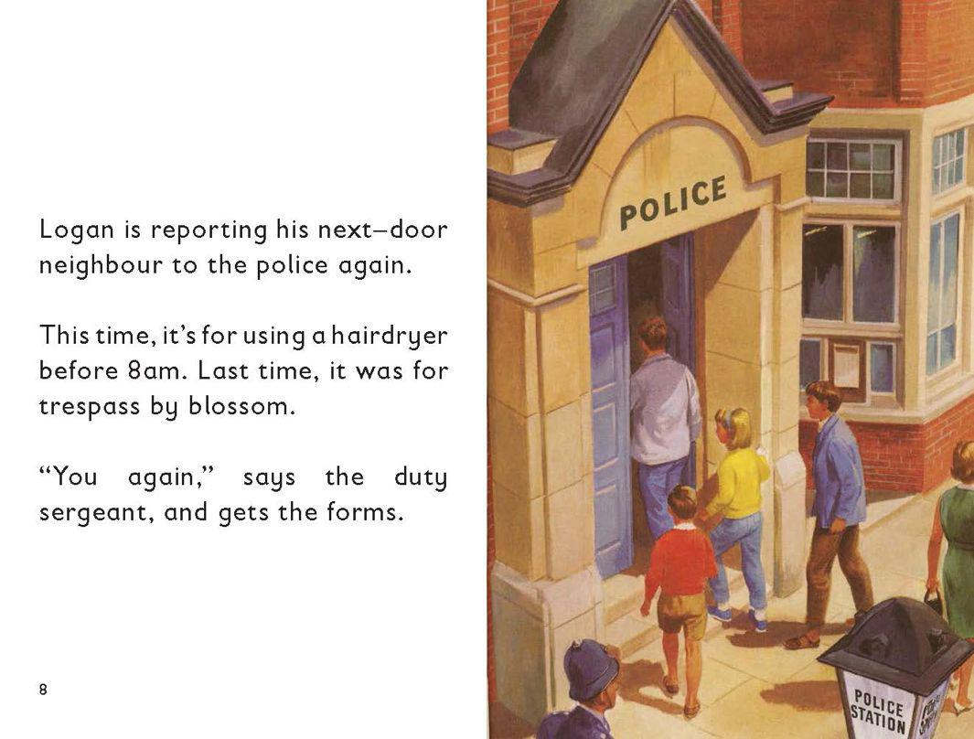 Spreads from Ladybird Book of The People Next Door_Page_1