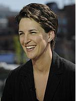 Rachel Maddow. Click image to expand.