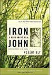 Iron John.