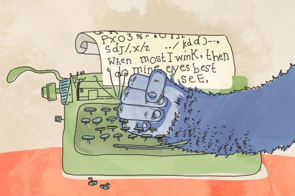 Illustration by Natalie Matthews-Ramo.