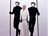 THX 1138. Click image to expand.