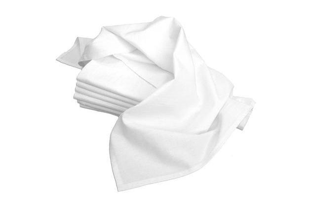 Aunt Martha's Premium Flour Sack Dish Towels