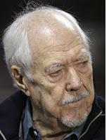 Robert Altman. Click image to expand.