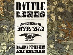Battle Lines_mech_final_logo_barcode.indd