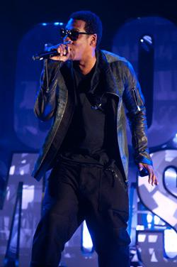 Jay-Z. Click image to expand.