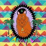 Wavvves CD cover.