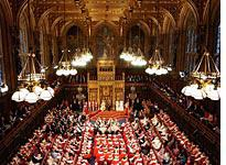 The House of Lords          Click image to expand.