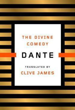 Dante's The Divine Comedy.