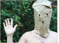 Baghead. Click image to expand