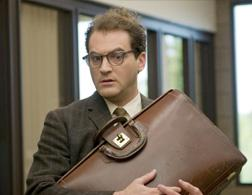Still from A Serious Man. Click image to expand.