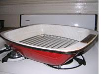 KitchenAid Gourmet Essentials