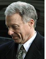 Scooter Libby. Click image to expand.