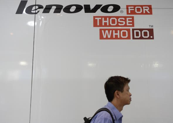 Lenovo Superfish scandal: Why it's one of the worst consumer