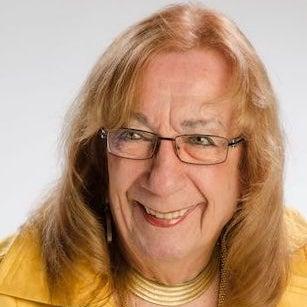 Barbara Satin.