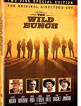 The Wild Bunch.