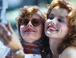 Thelma and Louise. Click image to expand.
