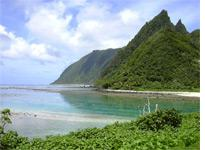 American Samoa. Click image to expand.