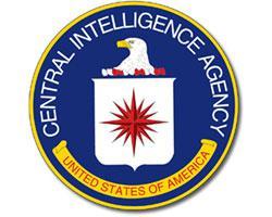 FBI emblem. Click image to expand.