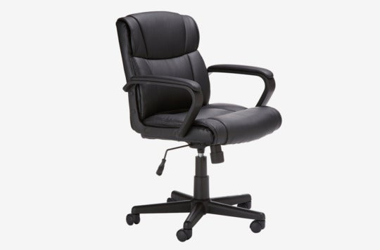 Most Comfortable Office Chair Under 100: The Best Office, Gaming, And Ergonomic Chairs On Amazon