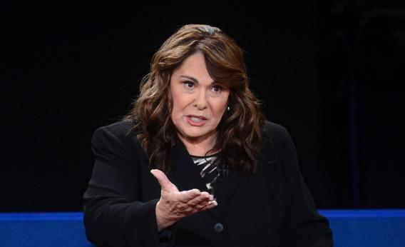Candy Crowley climate change