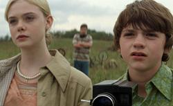 "Still from ""Super 8."" Click image to expand."