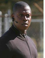 Andre Braugher in Thief. Click image to expand.
