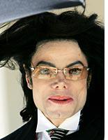 "Click image to expand. MJ, aka ""Fred Macy"""