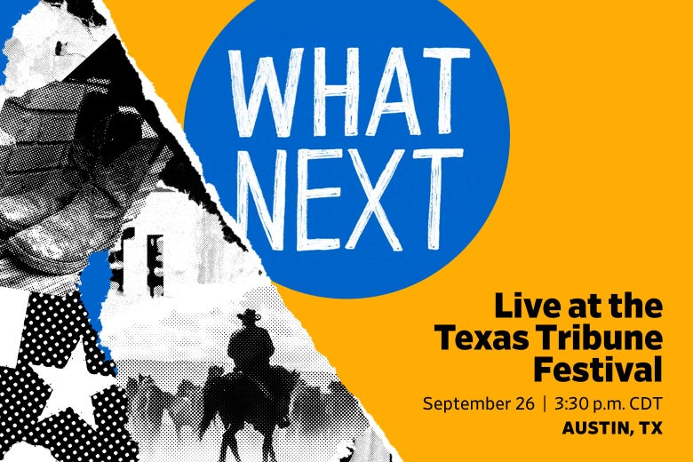 What next at the Texas Tribune