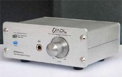 Furutech GT-40 USB DAC