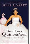 Once Upon a Quinceanera.