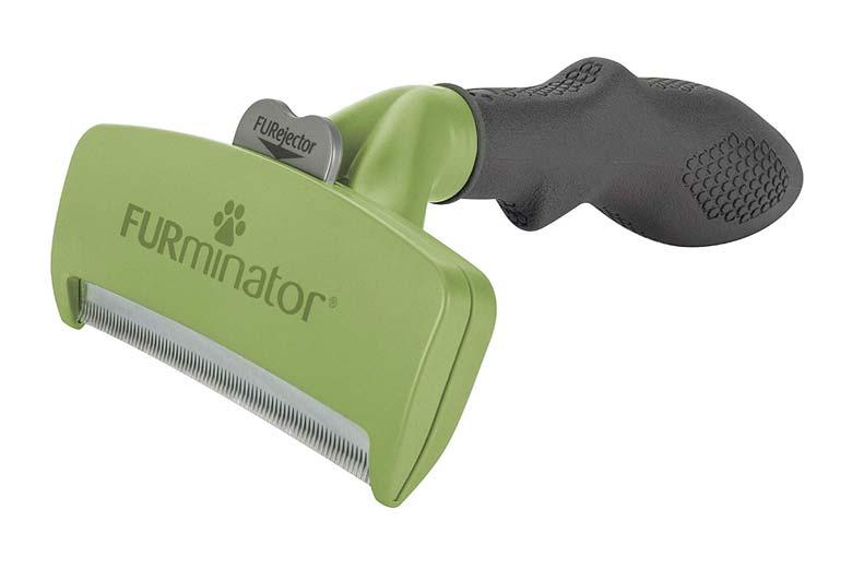 FURminator undercoat brush