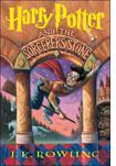 J.K. Rowling's Harry Potter.
